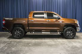Used Lifted 4x4 Trucks For Sale | Upcoming Cars 2020 Lifted Trucks For Sale In Minnesota 2019 20 Top Upcoming Cars 1979 Ford F250 Quad Cab 4x4 Keep On Truckin Trucks 1982 Toyota Pickup Sr5 Short Bed Monster Custom Okc Rick Jones Buick Gmc Jacked Chevrolet Silverado Truck 11 Ford F150 Platinum Super Crew 4x4 Lifted Truck For Sale Youtube Oymc 1994 Chevy 34 Ton 12 Lift Specialty Vehicles For Sale In Tampa Bay Florida Used Boise Suv Summit Motors Buy Suvs Rocky Ridge