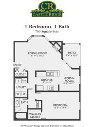 3 Bedroom Apartments For Rent Near Me by Bedroom Apartments Nyc For Rent London Ontario Near Uwo In Chicago