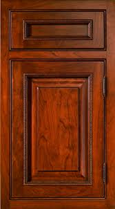 Pre Made Cabinet Doors And Drawers by Decorations High Quality Conestoga Doors To Fit Every Kitchen And