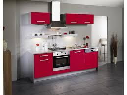 cuisine lave vaisselle cuisine 7 meubles dinah extension lave vaisselle brillant