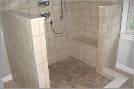 how to clean ceramic tile shower floor 盪 really encourage walk in