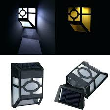 solar wall sconces outdoor sconce exterior wall lights led outdoor
