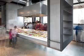 cuisine centre file la cuisine 034681 yohann gozard jpg wikimedia commons