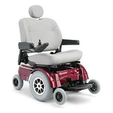 Jazzy Power Chairs Used by Jazzy Parts By Pride Mobility All Mobility Brands Mobility