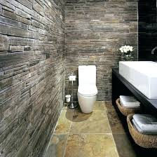 White Marble Natural Stone Wall Tile Effect Tiles Bathroom Small Slate Floor Care Full Size