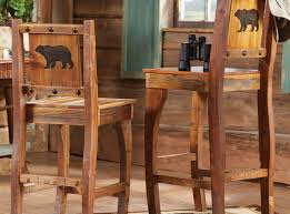 Full Size Of Bar Stoolsrustic Stools Diy Western Wrought Iron Industrial Style Stool Large