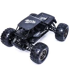 1:12 2.4G 2WD Alloy High Speed RC Monster Truck Remote Control Off ... Daymart Toys Remote Control Max Offroad Monster Truck Elevenia Original Muddy Road Heavy Duty Remote Control 4wd Triband Offroad Rock Crawler Rtr Buy Webby Controlled Green Best Choice Products 112 Scale 24ghz The In The Market 2017 Rc State Tamiya 110 Super Clod Buster Kit Towerhobbiescom Rechargeable Lithiumion Battery 96v 800mah For Vangold 59116 Trucks Toysrus Arrma 18 Nero 6s Blx Brushless Powerful 4x4 Drive