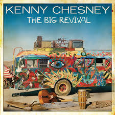 Kenny Chesney Old Blue Chair Live by Hemingway U0027s Whiskey Deluxe Edition By Kenny Chesney On Apple Music