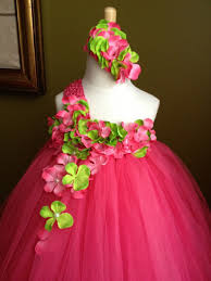 popular child party dresses buy cheap child party dresses lots
