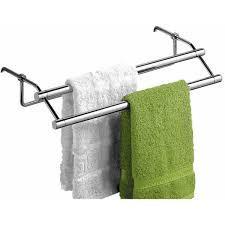 giese badezimmer handtuchtrockner zum einhängen an