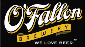 Ofallon Vanilla Pumpkin Beer by O U0027fallon Brewery U2013 Louis Glunz Beer Inc