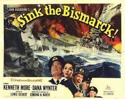 Johnny Horton Sink The Bismarck Karaoke by Sink The Bismarck Johnny Horton 100 Images Johnny Horton Sink