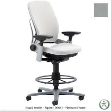 Harwick Ergonomic Drafting Chair by Drafters Chair Drafting Chairs Hopper S Office And Drafting