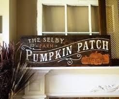 Pumpkin Patch Daycare Hammond La by 172 Best Fall Images On Pinterest Fall La La La And Pallet Ideas