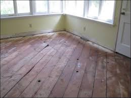 Covering Asbestos Floor Tiles With Hardwood by Best 25 Asbestos Tile Removal Ideas On Pinterest Covering