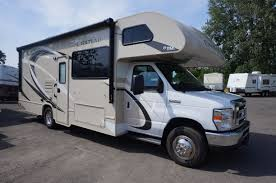 RV Northwest RV Northwest - Your RV Specialist - Motorhome Rental ... Budget Truck Rentals Auto Repair Boise Id Mechanic Md Trucks Customer Service Complaints Department Hissingkittycom Top 10 Reviews Of Rental Enterprise Travel Cheap Rv Hire In The Usa Snow Chasers Travel How To Get A Better Deal On Moving With Simple Trick Rental Services Image 2 Types Hidden Costs Renting Towing System Brochure Best Oneway Rentals For Your Next Move Movingcom Fm Penske