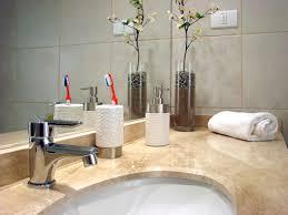 Plants In Bathroom Feng Shui by Bathroom Feng Shui Home Design