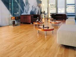wohnzimmer vinylboden holzoptik dezimmer flooring cheap