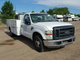 Salvage 2008 Ford F350 SUPER Truck For Sale Peterbilt 359 Salvage Trucks For Sale Mylittsalesmancom Used On Buyllsearch 1986 Intertional 1900 Truck Hudson Co 191299 Parts Phoenix Just And Van 2006 Toyota Tacoma For Lovely Vintage Car Junk Yards Wrecking From 379 Man Flips Lifted Internet Asks How Much The Drive 2014 Dodge Ram 1500 Slt D386jpg In Georgia 1995 Kenworth W900l Tpi
