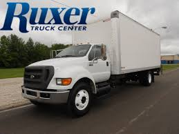 Used 2013 Ford F-750 For Sale   Jasper IN 2012 Freightliner Ca125 For Sale In Jasper In Vin 1fujgedv6csbf4618 Tow Trucks Evansville Indiana Agtalk Drive Line Seball Silver Creek Earns Trip To State Championship Sports Used Ca113 Truck Paper New 2019 Mac 34 Frame Dump Ford Dealership Near French Lick Online Store Ruxer Lincoln Class 3a Jasper Regional Falls Short Of First
