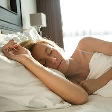 gut schlafen trotz hitze die techniker