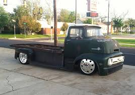 Ford Coe For Sale On Craigslist Coe Truck For Sale Craigslist Google ... Low Tow The Uks Ultimate Ford Coe Slamd Mag 1947 Ford Cabover Coe Pickup Custom Street Rod One Of A Kind Retro 1967 C700 Truck Youtube Outrageous 39 Classictrucksnet 1941 Truck Pickup Ready For Road With V8 Flathead Barn Cumminspowered Allison Backed Diamond Eye Performance 48 F5 Rusty Old 1930s On Route 66 In Carterville Flickr 1938 Revista Hot Rods All American Classic Cars 1948 F6 1956 And Restomods Small Trucks Best Of My First Coe 1 Enthill Purchase New C600 Cabover Custom Car Hauler 370