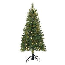 Top Best Most Realistic Artificial Christmas Tree Inspiration Of With Regard To
