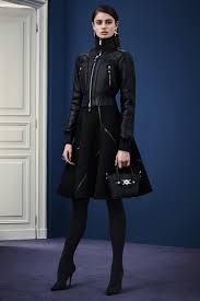 leather jackets 2017