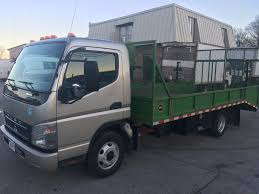 Used Mitsubishi Fuso FE145 Landscape Truck - Southeast Diesel Inc ... 2018 Isuzu Npr Landscape Truck For Sale 564289 Rugby Versarack Landscaping Truck Dejana Utility Equipment Landscape Truck Body South Jersey Bodies Commercial Trucks Vanguard Centers Landscapeinsertf150001jpg Jpeg Image 2272 1704 Pixels 2016 Isuzu Efi 11 Ft Mason Dump Body Landscape Feature Custom Flat Decks Mechanic Work Used 2011 In Ga 1741 For Sale In Virginia Wilro Landscaper Removable Dovetail Dumplandscape Body Youtube Gardenlandscaping