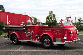 X-Pikesville, MD FD 1956 Seagrave Anniversary Series 1000/300 ... Truck Paper Dsc08695 Copyjpg 16201080 Ladders Pinterest Fire Pin By Bob Ireland On Pittsburgh Trucks And Vehicle Ward Trucking Altoona Pa Rays Photos Mikes Michigan Ohio Ltl Commercial Leasing Rental Full Service Careers Employment Indeedcom Fleetpride Home Page Heavy Duty Trailer Parts Just A Car Guy The Derelict Desoto Of Jonathan Front Wards Wrecker Sales Facebook 2017 Camps All Graphic