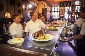 deftiger gaumenschmaus bürgerliche küche in köln prinz