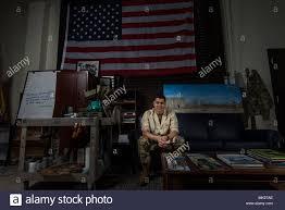 100 Munoz Studio US Army Sgt 1st Class Juan C The US Army Artistin