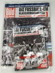 VfL Eintracht Hagen 2 Handball Bundesliga Dragan Tubic Geht