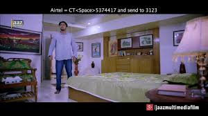 Bedroom Songs by Toke Chara Video Song Arifin Shuvoo Jolly Mohammed Irfan