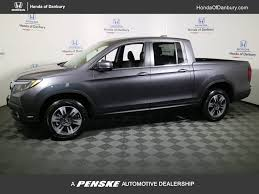 2019 New Honda Ridgeline RTL-T AWD At Penske Tristate Serving ... 2019 New Honda Ridgeline Rtle Awd At Fayetteville Autopark Iid Mall Of Georgia Serving Crew Cab Pickup In Bossier City Ogden 3h19136 Erie Ha4447 Truck Portland H1819016 Ron The Best Tailgating Truck Is Coming 2017 Highlands Ranch Rtlt Triangle 65 Rio Ha4977 4d Yakima 15316