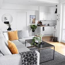 100 Interior Design For Small Flat 35 Unique Apartment Decorating Ideas On A Budget Apartment