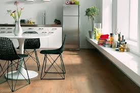 騅ier cuisine c駻amique 騅ier en c駻amique cuisine 28 images plan de travail cuisine