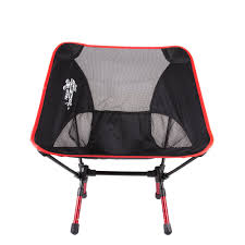 Iflight Fpv Outdoor Portable Folding Chair Seat With Pouch Picnic ... 12 Best Camping Chairs 2019 The Folding Travel Leisure For Digital Trends Cheap Bpack Beach Chair Find Springer 45 Off The Lweight Pnic Time Portable Sports St Tropez Stripe Sale Timber Ridge Smooth Glide Padded And Of Switchback Striped Pink On Hautelook Baseball Chairs Top 10 Camping For Bad Back Chairman Bestchoiceproducts Choice Products 6seat