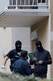 cour d assise definition cannes torcy procès spécial pour filière radicale libération
