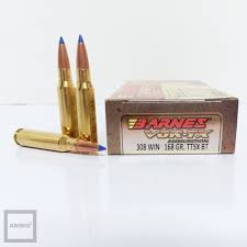 308 Winchester Subscription - AMMO² 308 150 Grain Tsx Federal Premium Vital Shok Rifle Ammunition 20 Winchester Power Intpower Maxbarnes Ttsx Part 2 Bullet 200 Rounds Of Bulk Win Ammo By Barnes 150gr Mrx Bullets Youtube Huntington Die Specialties Triple Discount 168gr For Sale Fiocchi Lead Free Vortx Avenue Syracuse S1070561 243 6mm Bt Introduction Nito Mortera Precision Match 175gr Otm Barnes Precision Lr10 24 Ss Lr10blk For Sale
