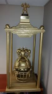 Best 25+ Fantasy Football Trophies Ideas On Pinterest | Fantasy ... Fantasy Football League Champion Trophy Award W Spning Monster Free Eraving Best 25 Football Champion Ideas On Pinterest Trophies Awesome Sports Awards 10 Best Images Ultimate Archives Champs Crazy Time Nears Fantasytrophiescom Where Did You Get Your League Trophy Fantasyfootball Baseball Losers Unique Trophies