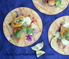 99 Seabirds Food Truck Zsus Vegan Pantry Food Trucks Vegan Seabirds Tacos