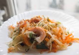 cuisine vietnamienne cuisine vietnamienne globe taster