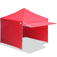 Pop Up Awnings And Canopies New Awning Camper – Chris-smith Motorhome Magazine Open Roads Forum Truck Campers Tc And Awnings Outsunny 13 X Easy Canopy Pop Up Tent Light Gray Walmartcom Shop Ezup 10ft W L Square White Steel Popup At Amazoncom Abccanopy X10 Ez Up Instant Shelter Up Es100s 10 By Ez Awning Chrissmith Pop Uk Bromame Awnings Canopies 180992 Pyramid X 10ft Canopies Replacement Ebay