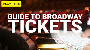 Playbill's Ultimate Guide To Broadway Ticket Buying | Playbill Promo Codes For Ringer Podcast Listeners The Working Sthub Discount Code 2019 Save Upto 15 Klaus The Cversation Review Tool Support Teams 25 Off Fdango Coupon Top November Deals Six Charged With Sthubticket Scam Wsj Oxigen Promo Code Auto Body Shop Waterloo Ia Swych 50 Dsw Gift Card 40 Dsw18 Can Be Used Seatgeek Hashtag On Twitter Gift Codes Elleaimetekent Geheim Project Blog Elle Aime Slickdeals Ypal Sthub Tiered Rebate Purchases 200