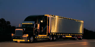 100 Safer Trucking 6 Innovative Solutions For Safe Transportation PLS Logistics Services