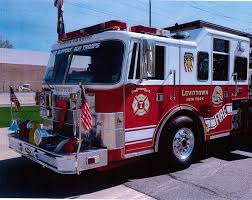 100 New York Fire Trucks Highland IL Fire Department To Buy Two Fire Trucks Belleville S