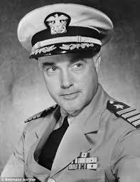 uss indianapolis final resting place about could be revealed