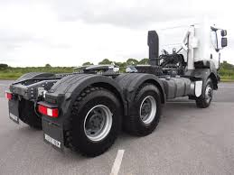 Renault Kerax 440 Tractor Unit Truck For Sale 26376 | HGV Traders ... Black Dog Traders Rtores Vintage 4x4s To Better Than New The Manual Ford F250 Pickup Truck Escort Set Ocean Tradersdhs Diecast Promotion How Run A Successful Food Truck Visa Street Food Festival 2017 Rhll9003 Mdtrucks Ocean Traders European Shop Daf Xf Ssc 90 Years Trucks Mercedes Actros 41 48 Tipper 8x4 Albacamion Used Heavy That Ole Johnathan East Music Pinterest Skip 13 Ton Unit Renault Kerax 440 Tractor For Sale 26376 Hgv Volvo Fm 12 420 Tipper Equipment Traders