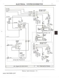Deere Stx38 Yellow Deck Manual Pdf by Deere Stx38 Wiring Diagram Stx38 Electric Clutch With